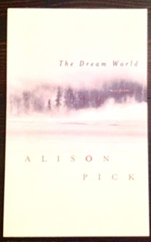 The Dream World (Signed Copy)
