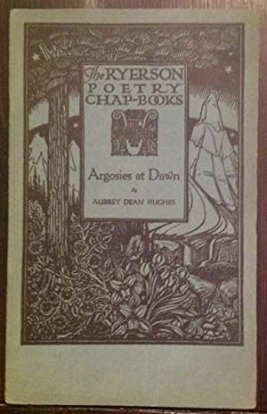 Argosies at Dawn (Signed Copy)