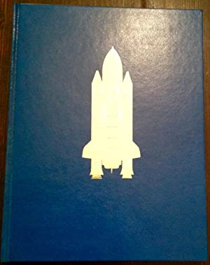 The Space Transportation Systems Reference (Inscribed by Editor)