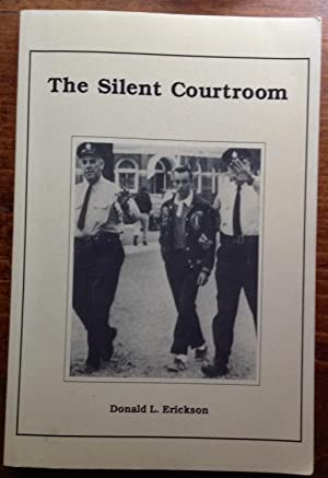 The Silent Courtroom