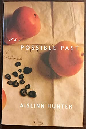The Possible Past (Signed Copy)