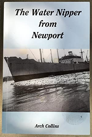The Water Nipper From Newport (Signed Copy)
