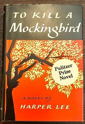 Harper Lee To Kill a Mockingbird (1960) - Die Perspektive des Kindes (German Edition)