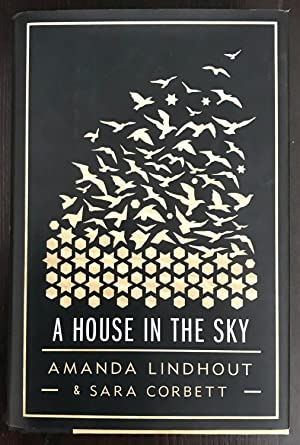 A House In The Sky (Inscribed Second Printing)