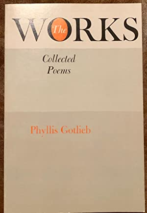 The Works: Collected Poems