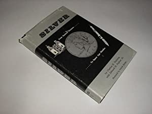 Silver from Spanish Missions to Space Age Missiles: Dunning, Charles H., and Edward H. Peplow, Jr.