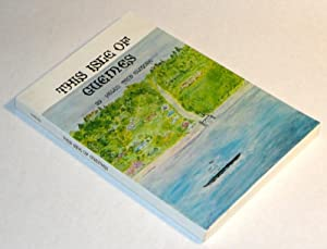This Isle Of Guemes: Elmore, Helen Troy
