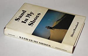 Sand In My Shoes: Woodard, Aleen