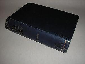 The Journal of Sir Walter Scott 1825-32: Scott, Sir Walter
