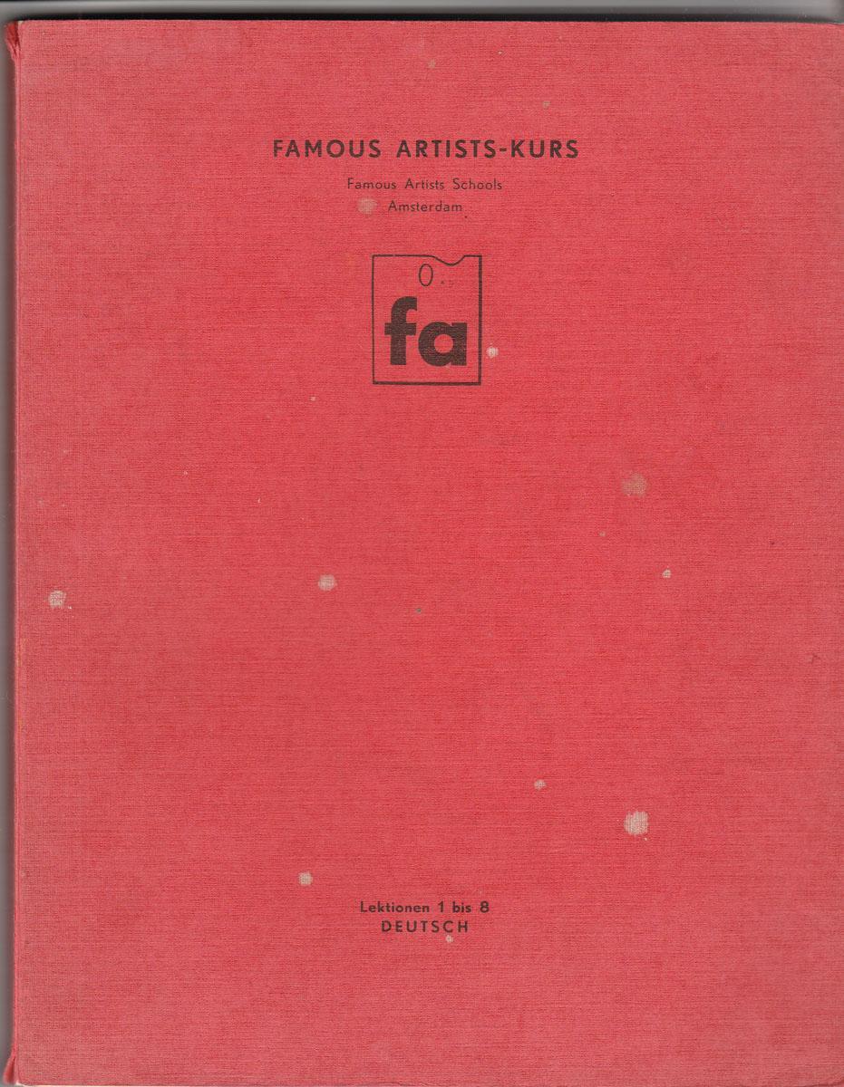 famous artists schools - ZVAB