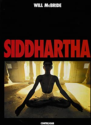 Siddhartha.: Will Mc Bride