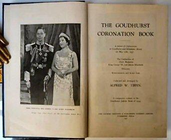 The Connoisseur coronation book, 195
