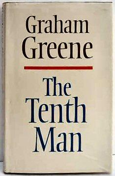 an analysis of the book the tenth man by graham greene The tenth man - ebook written by graham greene read this book using google play books app on your pc, android, ios devices download for offline reading, highlight.