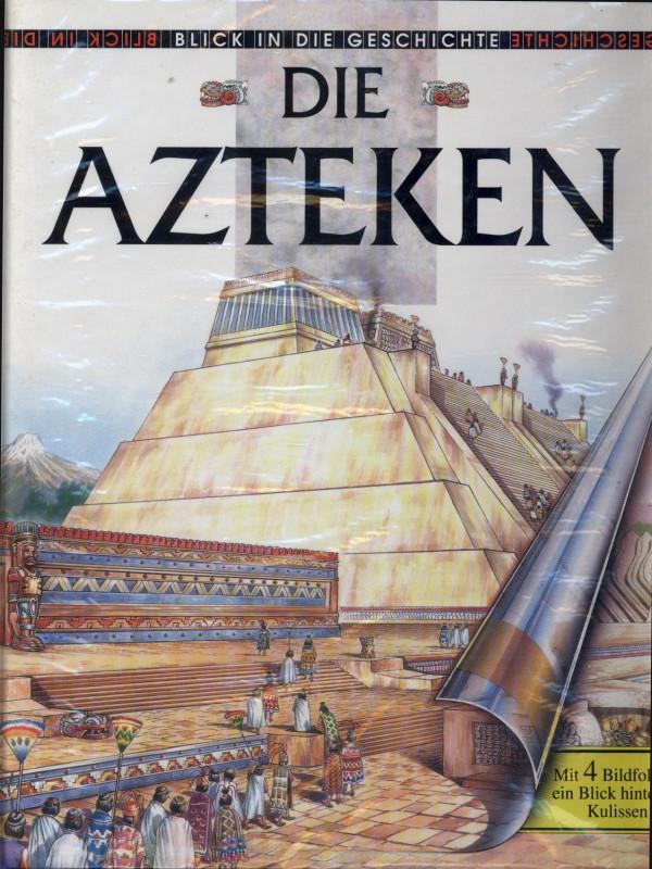Die azteken zvab for Tim malzer die kuche buch