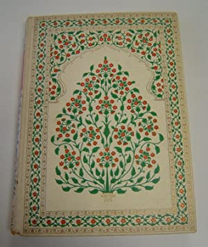 Rubaiyat of Omar Khayyam: Khayyam, Omar. Rendered