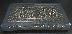 Frank Lloyd Wright: America's Greatest Architect: Jacobs, Herbert