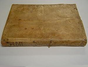Familiarium Epistolarum Libri XVI: Ciceronis, Marci Tulli
