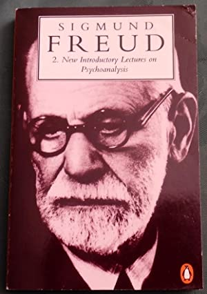 term paper on sigmund freud