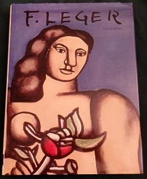 F. Leger.: Gilles Néret. (Translated