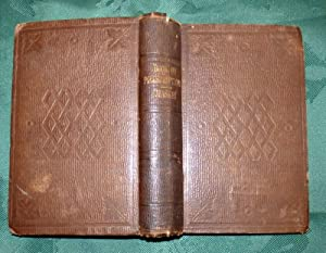 The Book Of Prescriptions. Containing 2900 Prescriptions Collected From The Practice of The Most ...