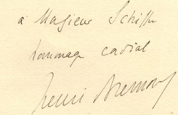 La_poésie_pure_Lecture_faite_à_la_séance_publique_des_cinq_Académies_le_24_Octobre_1925_BREMOND_Henri___Couverture_souple