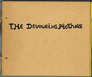 The devouring mothers. Story book.