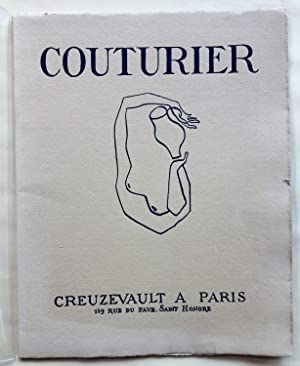 Couturier.