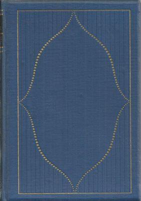 LA MODA :SIGLO XX 1935-1947: MORALES, MARIA LUZ