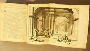 Groot Schilderboek: Lairesse, Gerard De
