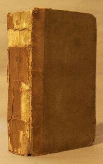 Les Confessions De J. J. Rousseau, Suivies Des Reveries Du Promeneur Solitaire. Tome II: Rousseau, ...