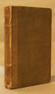 Seconde Partie Des Confessions De J. J. rousseau, Citoyen De Geneve. Edition Enrichie D'un ...