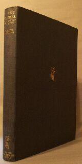 L' Art Floral Decor et Dessin: Richter, H. Davis; Brangwyn, Frank