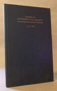 Structure of Algebras: Albert, A. Adrian