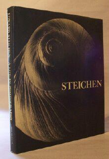 Life in Photography: Steichen, Edward