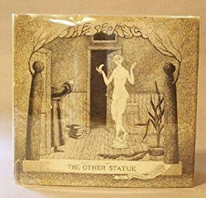 The Secrets: Volume One / The Other Statue: Gorey, Edward