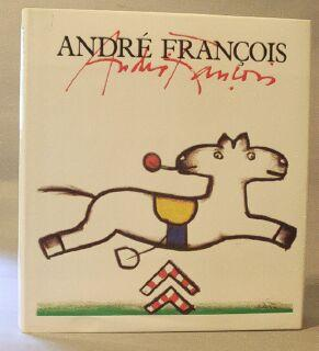 Andre Francois: Francois, Andre