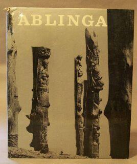 Ablinga / Algimantas Kuncius, Algimantas Patasius: Bogdanas, Konstantinas