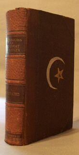 Diversions of a Diplomat in Turkey: Cox, Samuel S.
