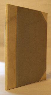 Iphigenie Auf Tauris: Goethe, Johann Wolfgang Von