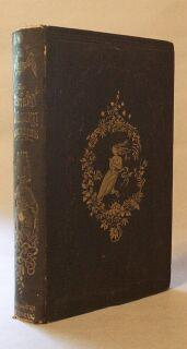 Western Literary Magazine, and Journal of Education, Science, arts and Morals: Brewster, George (...