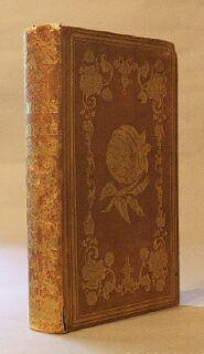 Moss rose, for 1848: Phillips, Alfred A. (editor)