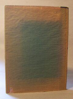 How Edith McGillcuddy Met RLS: Steinbeck, John