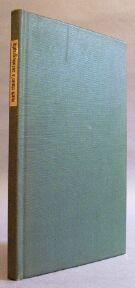 Mark Twain's Burlesque Autobiography: Twain, Mark