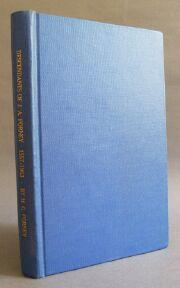 Descendants of Johann Adam Forney 1557 - 1963: Forney, Howard
