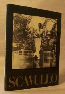 Scavullo: Francesco Scavullo Photographs 1948-1984: Scavullo, Francesco