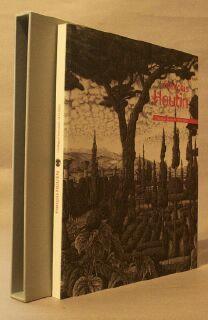 Francois Houtin: Catalogue Raisonne 1973-2002: Houtin, Francois); Richard Reed Armstrong (editor)