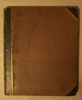 The Grave, A Poem: Blair, Robert; [William Blake]