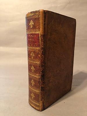 ALMANACH Royal, Pour Les Annees M. DCCC. XIV et M. DCCC. XV, Presente a Sa Majeste Par Testu: N.A.