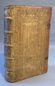Ionannis Trithemii Spanhemenisos Primum Opera Pia et Spiritualia.: Trithemius, Johannes