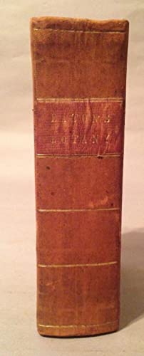 Manual of Botany, For North America: Containing Generic and Specific Descriptions of the Indigenous...
